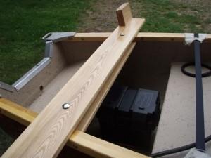 scott canoe1